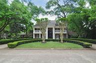 2214 Long Valley Dr Kingwood TX, 77345