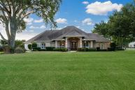 11449 Outpost Cove Dr Willis TX, 77318