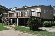 702 Narcissus Rd #0 Clear Lake Shores TX, 77565