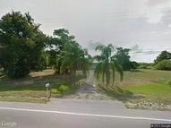 Address Not Disclosed Canal Point FL, 33438