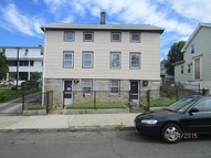 Address Not Disclosed Ansonia CT, 06401
