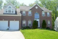 Address Not Disclosed Upper Marlboro MD, 20772