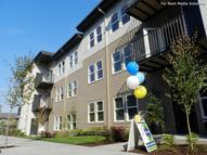 West Parc at Bethany Village Apartments Portland OR, 97229