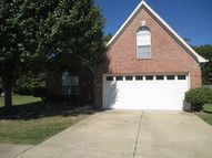 9858 Milestone Circle Olive Branch MS, 38654