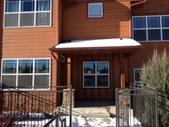 2515 Overlook Helena MT, 59601