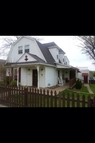 219 E Maple Street Irvington KY, 40146