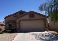 3817 W Naomi Lane Queen Creek AZ, 85142