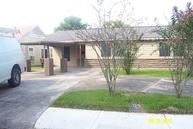 5107 Gren St Houston TX, 77021