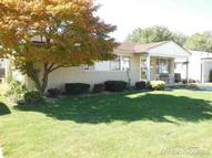 39339 Byers Dr Sterling Heights MI, 48310