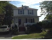 19 Summer St Fairhaven MA, 02719