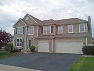 202 Blue Heron Way Bartlett IL, 60103