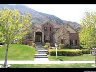 4182 E Wildcreek Rd Sandy UT, 84092