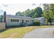 57 Lowell St Dunstable MA, 01827