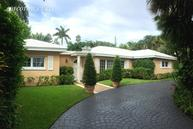 257 Fairview Road Palm Beach FL, 33480
