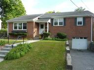 53 Brookfield Place Pleasantville NY, 10570
