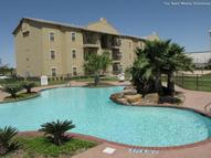 San Pedro Apartments at Sharyland Platation Mission TX, 78572