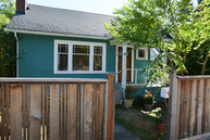 3834 Meridian Avenue North Seattle WA, 98103