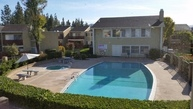 475 N. Midway Drive, #204 Escondido CA, 92027