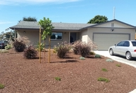 2837 Mattison Lane Santa Cruz CA, 95062