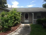 7206 Thomas Jefferson Circle Bartow FL, 33830