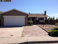 909 Rhine Way Oakley CA, 94561