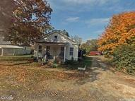 Address Not Disclosed Fredericktown OH, 43019