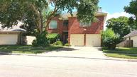 6405 Sage Ct Pearland TX, 77584