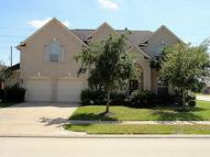 19323 Lincoln Heights Ln Richmond TX, 77407