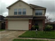 13919 Marners Ct Houston TX, 77014