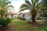 12 Flamingo Court Palm Coast FL, 32137