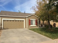 1227 101st Avenue Court Greeley CO, 80634