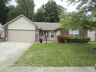 11137 Clearspring Way Indianapolis IN, 46239