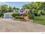 6 Bittman Lane New City NY, 10956