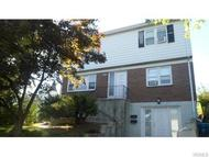 76 Soundview Street Port Chester NY, 10573