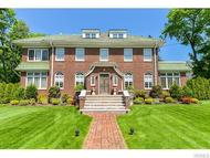 154 Broadview Avenue New Rochelle NY, 10804