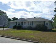 29 Hunnewell Rd Worcester MA, 01606