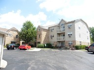 1412 W Clear Water Cir Unit2a Round Lake IL, 60073