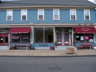 39 Sitgreaves St Phillipsburg NJ, 08865