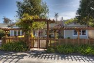 321 Ross Drive Mill Valley CA, 94941
