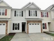 6305 Yates Mill Pond Road Raleigh NC, 27606
