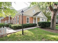 200 Country Club Drive Prospect Heights IL, 60070