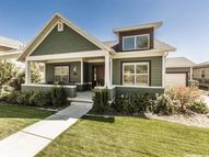 4721 W Lumina Dr S South Jordan UT, 84095