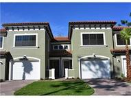 1345 Congressional  Ct Winter Springs FL, 32708
