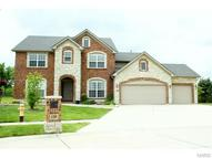 120 Cypress Meadows Drive Wentzville MO, 63385