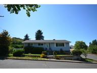 2121 Fairview St The Dalles OR, 97058
