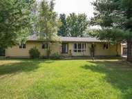 19919 Bartell Road Gregory MI, 48137