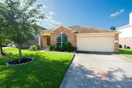 12610 Cobble Springs Dr. Pearland TX, 77584