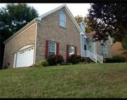 450 Brownstone St Old Hickory TN, 37138