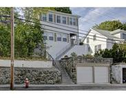 122 Langdon Ave Watertown MA, 02472