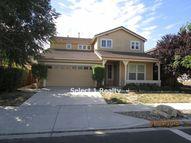 180 Kayla Place Brentwood CA, 94513